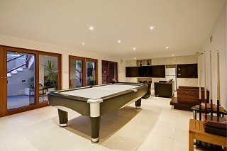 Pool table installations and pool table setup in Alpharetta content img3
