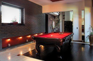 Professional pool table movers in Alpharetta content img1
