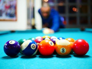 pool table installations in Alpharetta content img1