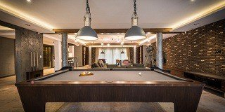 Experienced pool table movers in Alpharetta content img4